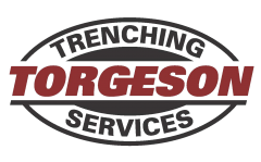 Torgeson Trenching